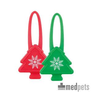 Product afbeelding van Trixie Kerstlampje