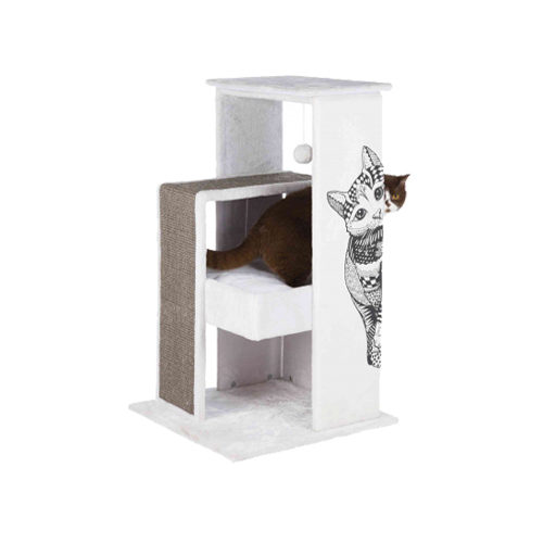 Trixie Katzenmöbel Maria