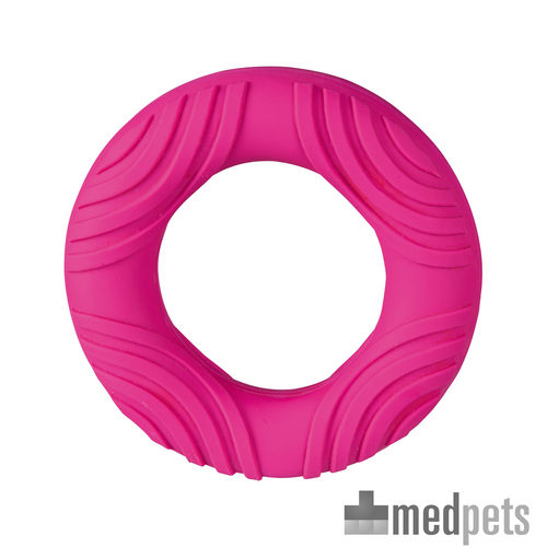 Product afbeelding van Trixie Latex Ring