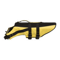 Trixie Dog Life Jacket