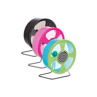 Trixie Plastic Exercise Wheel