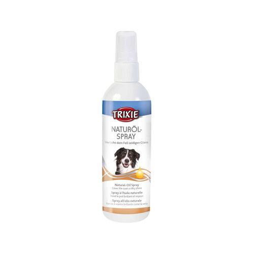 Trixie Natuuröl-Spray