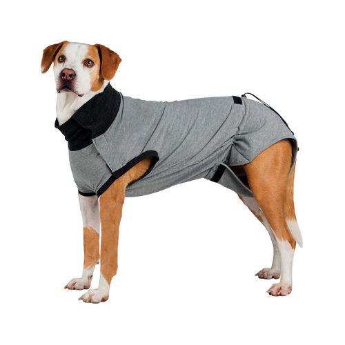 Trixie Operatie Hondenjas