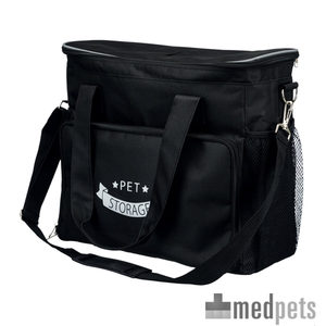 Product afbeelding van Trixie Pet Storage Bag
