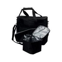 Trixie Pet Storage Bag Sac pour Accessoires