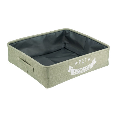 Trixie Pet Storage Opbergmand