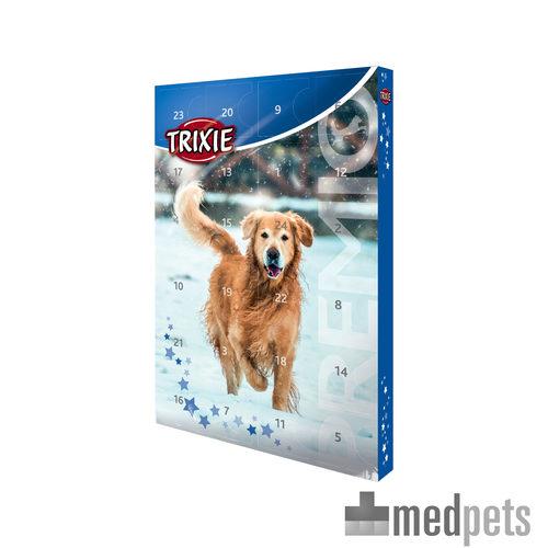 Product afbeelding van Trixie Premio Adventskalender Hond
