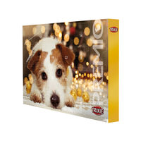 Trixie Premio Advent Calendar for Dogs