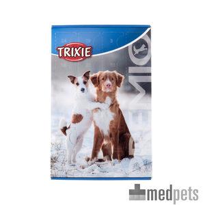 Produktbild von Trixie Premio Adventskalender für Hunde