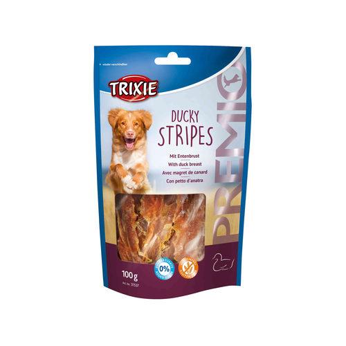 Trixie Premio Ducky Stripes