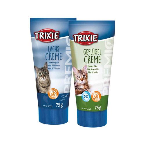 Trixie Premio Kattenpasta