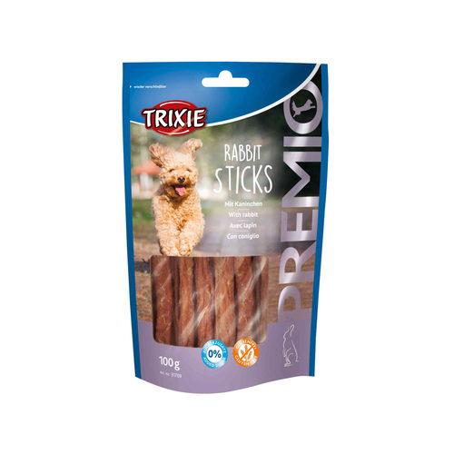 Trixie Premio Rabbit Sticks