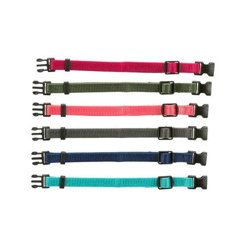 Trixie Welpenhalsbänder-Set