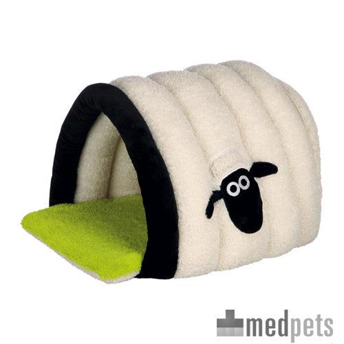 Product afbeelding van Shaun the Sheep Honden Iglo