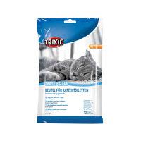 Trixie Simple 'n' Clean Cat Litter Bags
