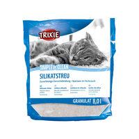Trixie Simple 'n' Clean Silica Litter