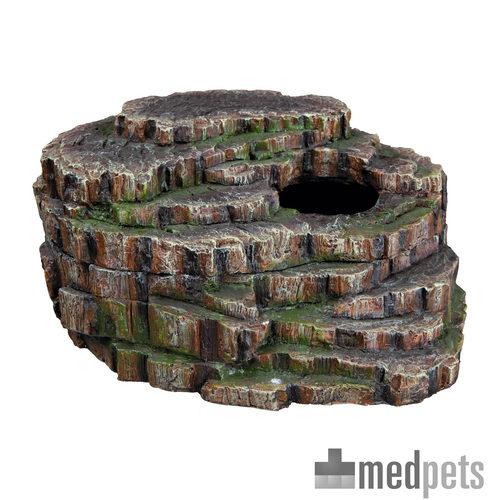 Product afbeelding van Trixie Slangen-Schuilplaats