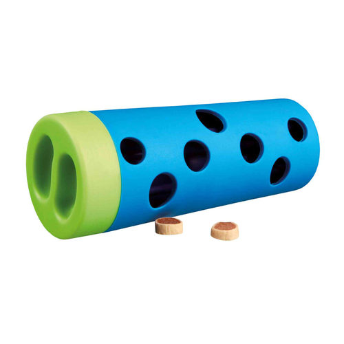 Trixie Snack Roll Hond