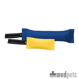 Product afbeelding van Trixie Sporting Training Dummy
