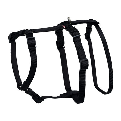 Trixie Stay Dog Harness