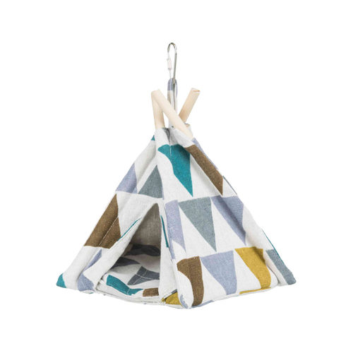 Trixie Tipi Tent