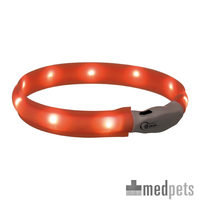 https://cdn.onlinepets.com/images/products/trixie_usb_flash_light_halsband_95478_0200_medpets.jpg