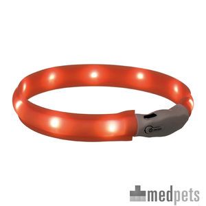 Product afbeelding van Trixie USB Flash Light Band