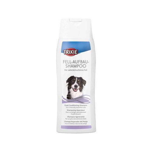 Trixie Fell-Aufbau-Shampoo
