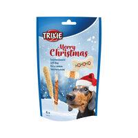 Trixie Xmas Geschenkbeutel Hund 6-teilig