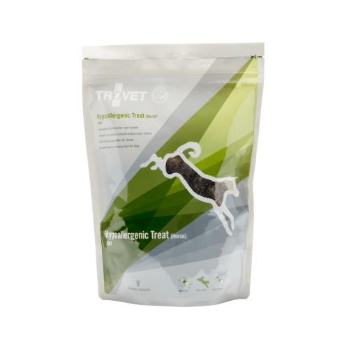 TROVET Hypoallergenic Treats (Horse) HHT