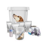 TROVET Puppy Milk PMR Grootverpakking