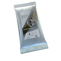 TROVET Recovery RSH Small Herbivores