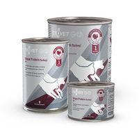 TROVET Unique Protein UPT (Turkey) - Hond/Kat