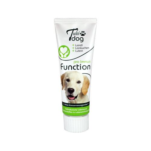 Tubidog Pro Immun Function