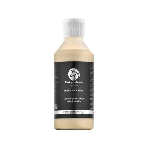 Unique-horn Herbal Skin Balm