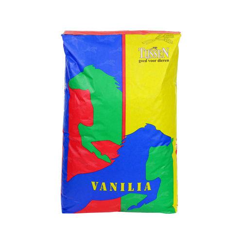 Vanilia Pferde-Kraftfutter