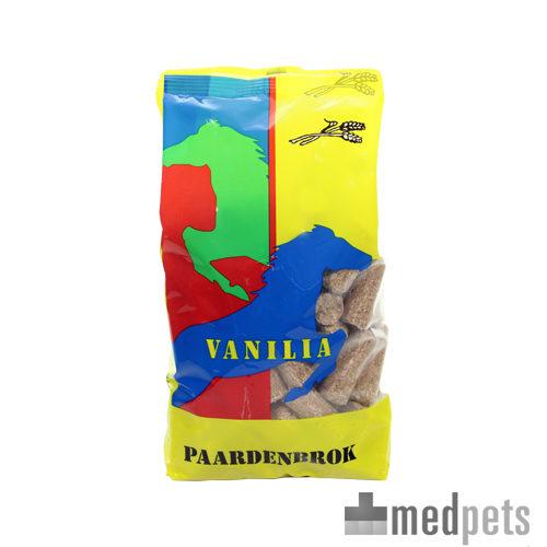 Product afbeelding van Vanilia Paardensnoepjes