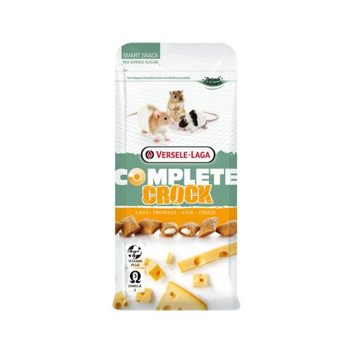 Versele-Laga Complete Crock - Käse