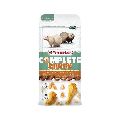 Versele-Laga Complete Crock - Kip