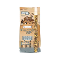 Versele-Laga Country's Best Caprifloc 2 Muesli