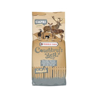 Versele-Laga Country's Best Caprina 3&4 Pellet