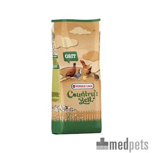 Product afbeelding van Versele-Laga Country's Best Grit+