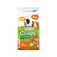 Versele-Laga Crispy Muesli Guinea Pig
