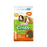 Versele-Laga Crispy Pellets - Cochon d'Inde