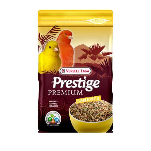 Versele-Laga Prestige Premium Canaries