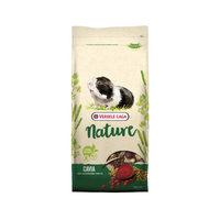 Versele-Laga Nature Guinea Pig