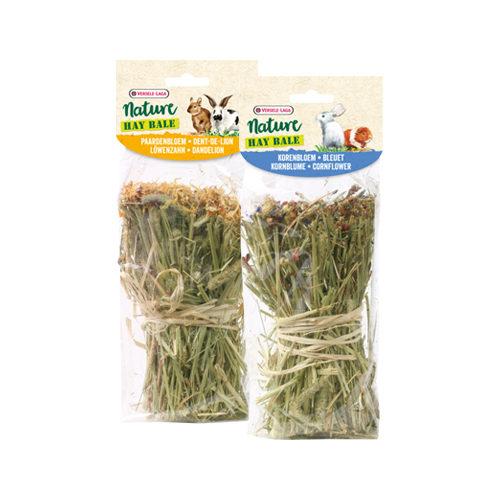Versele-Laga Nature Snack Hay Bale