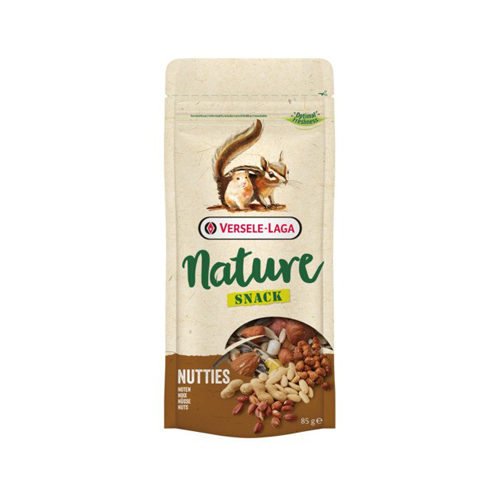 Versele-Laga Nature Snack Nutties