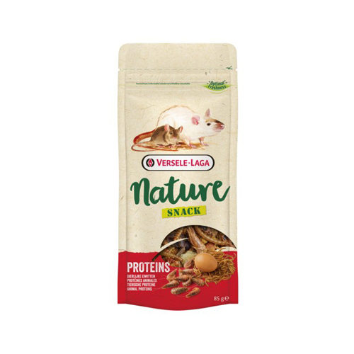 Versele-Laga Nature Snack Proteins