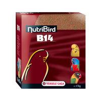 Versele-Laga Nutribird B14 Onderhoudsvoer